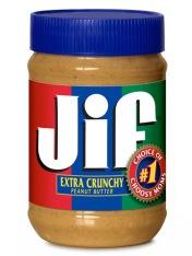 03-jif-crunchy-peanut-butter-lgn