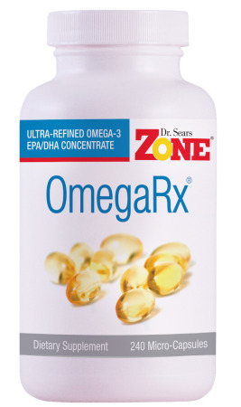 omegarx-fish-oil-240-microcapsules-front-large-267x450